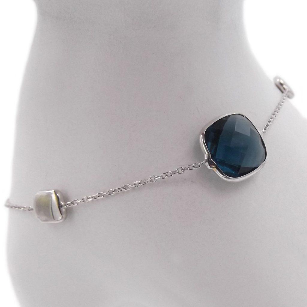 braccialetto da donna